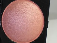 Illuminating Baked Blush Duo by Hard Candy #15