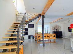 Vente maison de ville Gimont (32200) 5 pièce(s) 163.8 m2