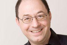 PODCAST: Nice Companies Make More Money- Andy Sernovitz on Marketing Smarts (via MarketingProfs)