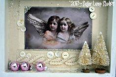 angelicshadowbox2
