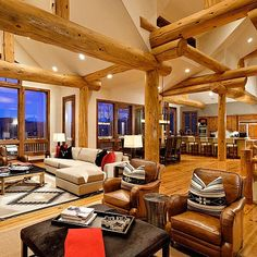 Alpine Property has all of your real estate, luxury rentals, property management & interior design needs covered. Head over to our website for more information. www.alpineproperty.com #aspen #snowmass #fullservice #alpine
