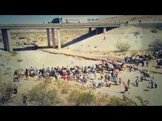 Victory at Bundy Ranch: BLM Bullies Back Down!