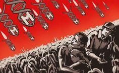 Monsanto – Historia Zniewolenia Ludzkości