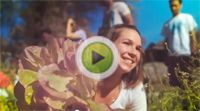 University of South Florida Botanical Garden - Tampa