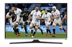 nice Samsung UE40J5100 40-Inch Widescreen Full HD 1080p Slim LED TV with Freeview HD_Parent