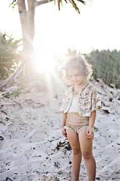 Tutu Du Monde // poppyscloset.com #kids #princess