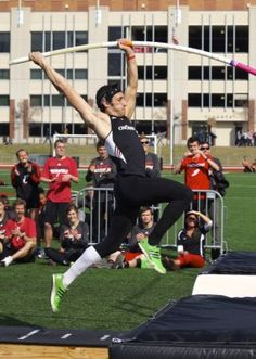 Jump Higher - Best Exercises To Jump Higher and Increase Vertical Jump