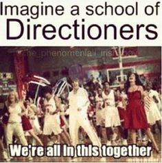 It's official. I'm naming this school The Girls of Stytompayhoma. We shall be forever Directioners.