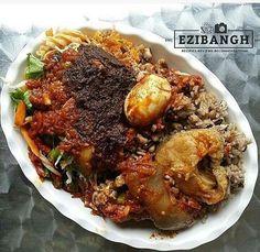 #GhanaYolo #GhFood #TeamGhana #GhanaFood #ghana #food #AfricanFood https://ghanayolo.com/ghanayolo-ghfood-teamghana-ghanafood-ghana-food-africanfood-99/
