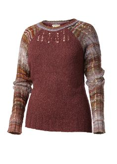 Royal Robbins Helium Crew Sweater - Womens Winter Sweaters, Sweaters For Women, Carhartt Jacket, Outdoor Brands, Outdoor Woman, Style Guides, Work Wear, Active Wear, Men Sweater