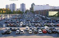 Kuvahaun tulos haulle parkkipaikka