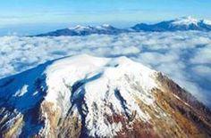 Imagen de http://www.colombia.travel/es/images/stories/turistainternacional/Adondeir/Destinosfindesemana/nevados/nevados2.jpg.