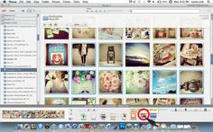 instagram collage how to