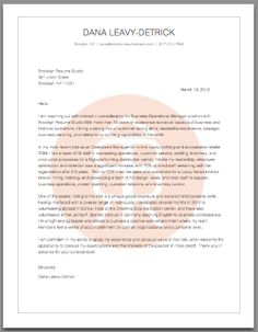 Letter Sample, Examples Of Cover Letters And Cover Letter. Property Inspection Checklist Template. Medical Assistant Duties Resume Template. Resource Allocation Matrix Template. Geico Print Insurance Cards. Texas A M Corps Of Cadets Template. Professional Letter Template. Project Proposal Sample Document. Sample Thank You Notes Template