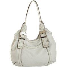 Tignanello Women's Boldly Buckled T88945 Shopper (Apparel)  http://www.amazon.com/dp/B004ISL1BC/?tag=pinterestamzn-20