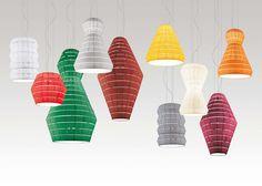Layers | Axo Light | Producto