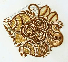 Simple and Stunning Mehndi Design for Every Occassion, Unique Pieace of Mehndi Design that increase your Hand Beauty - Fashion Henna Tattoo Designs Arm, Floral Henna Designs, Latest Henna Designs, Arabic Henna Designs, Modern Mehndi Designs, Bridal Henna Designs, Mehndi Designs For Girls, Beautiful Henna Designs, Mehndi Designs For Fingers