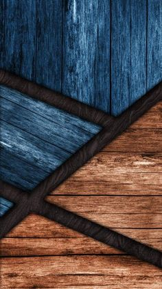 Hipster Wallpaper, More Wallpaper, Cute Disney Wallpaper, Pattern Wallpaper, Lock Screen Wallpaper Iphone, Apple Wallpaper Iphone, Iphone Wallpapers, Peace Sign Art, House Ceiling Design