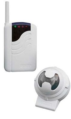 Optex Wireless Indoor/Outdoor Entry Alert Security Systems by Store Supply Warehouse. $156.00. Optex® Wireless Indoor/Outdoor Entry Alert Store Security System is a state of the art wireless entry announcer that alerts personnel of customers movements.