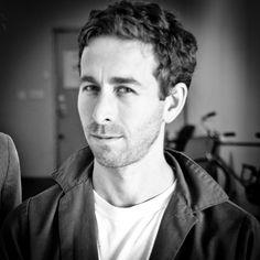 FOK, and videographer extraordinaire, Alexander Klein