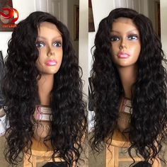 6a Glueless Full Lace Wigs With Baby Hair Full Lace Human Hair Wig Lace Front Wigs For White Women No Tangle No Smell Virgin Hair Full Lace Wigs Synthetic Full Lace Wigs With Baby Hair From Topladyhouse, $87.74| Dhgate.Com