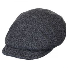 available at  VillageHatShop Hat Shop 24ca59b31ad