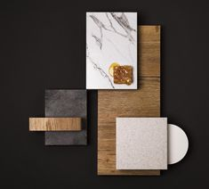 Mood Board Interior, Cutting Board, House, Home, Cutting Boards, Homes, Houses