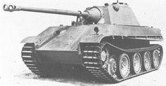 Le Königstiger ( ou Tigre Royal ou Tigre II ) A94dea7a1814ad39b72384289242278b