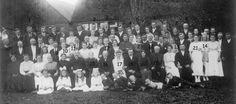 Paul Friedrich Ernst Nimz ausGrabau und Ida  Margarete Bansemer 16. Juni 1923  bei Baldenburg, Schlochau