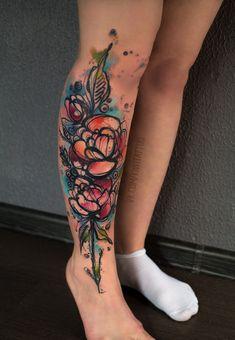 40 Amazing Book Tattoos for Literary Lovers Tattoo by Виктория Григорьева Cover Up Tattoos, Love Tattoos, Beautiful Tattoos, Body Art Tattoos, Tatoos, Intricate Tattoo, Tattoos For Lovers, Book Tattoo, Piercing Tattoo