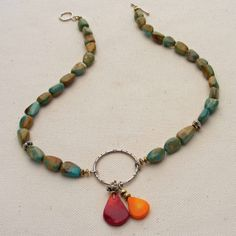 (http://www.elizabethplumbjewelry.com/sea-and-coral-necklace/)
