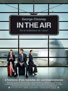 Watch Up in the Air Full-Movie