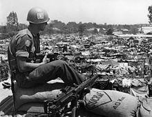 Congo Crisis - Wikipedia, the free encyclopedia