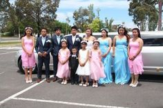 Find the Perfect Wedding Limousines in Melbourne & make Your Special Day Un-forgettable