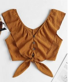 Check Out Most Stylish Blouse Designs For Cotton Saree Teen Fashion Outfits, Trendy Outfits, Fashion Dresses, Cute Outfits, Grunge Outfits, Grunge Look, Grunge Style, 90s Grunge, Soft Grunge