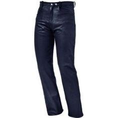 Pantalons moto HELD Lady Cooper  5177 01