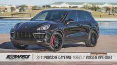 16 porsche cayenne turbo s photographs in 16 porsche 2021 porsche cayenne 16 porsche cayenne turbo s photographs in 16 porsche 2021 porsche cayenne Porsche Cayenne Turbo, Small Luxury Cars, Exotic Sports Cars, Turbo S, Wheels And Tires