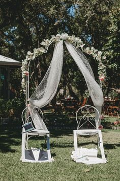 Elegant  wedding // Summer wedding // DIY Photobooth // Quinta dos Sonhos // Helena Tomas Photography