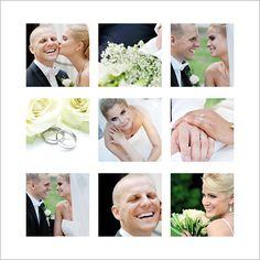carte de remerciements de mariage ple mle personnaliser sur httpwww - Carte De Remerciement Mariage