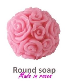 Rose of Bulgaria Rose Soap, Bulgaria, Soap Making, Rose Oil, Rose Oil