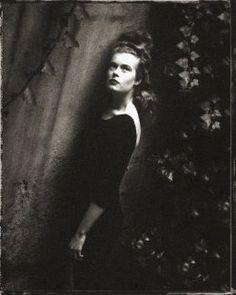 Kirsten - Robert Vano