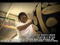 Transformations Sculptural Wood Furniture by Jaehyo Lee - Homeli