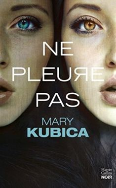 Buy Ne pleure pas by Mary Kubica and Read this Book on Kobo's Free Apps. Discover Kobo's Vast Collection of Ebooks and Audiobooks Today - Over 4 Million Titles! Hard To Find Books, Library Inspiration, La Rive, Recorded Books, Online Library, Lectures, Friends Show, Reading Online, Book Lovers