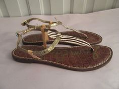fb239111cafc 400 Desirable Women s Shoes (4) images