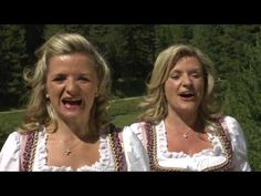 DO KEMMEN MIR HER - YouTube Arrow Necklace, Pearl Necklace, Pearls, Youtube, German, Puzzle, Action, Siblings, Songs