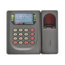 Burglar – intruder security alarm CCTV system gate automation fiber-optic cabling high voltage security fencing #residential, #commercial #and #industrial #security #systems: #we #consult, #design, #install #and #maintain, #intruder #/ #burglar #alarms, #closed #circuit #tv, #access #control, #fire #warning #systems, #fiber-optic #cabling, #micro #wave #links, #high #voltage #security #fencing #and #gps #tracking #systems. #we #install #throughout #the #kingdom #of #thailand, #cambodia…