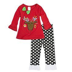 9f98d237ef0b 13 Best Pajamas images