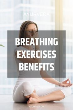Pranayama Morning Routine for your ayurveda lifestyle. Eminem Quotes, Rapper Quotes, Benefits Of Exercise, Health Benefits, Bruce Lee, Bob Marley, Ayurveda, Pranayama Benefits, Yoga Breathing Techniques