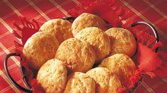 Porkkana-pähkinäsämpylät Sin Gluten, Potatoes, Bread, Vegetables, Food, Gluten Free, Glutenfree, Potato, Veggies