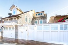 Judy Garland's Former Malibu Beach House Asks 3.695M